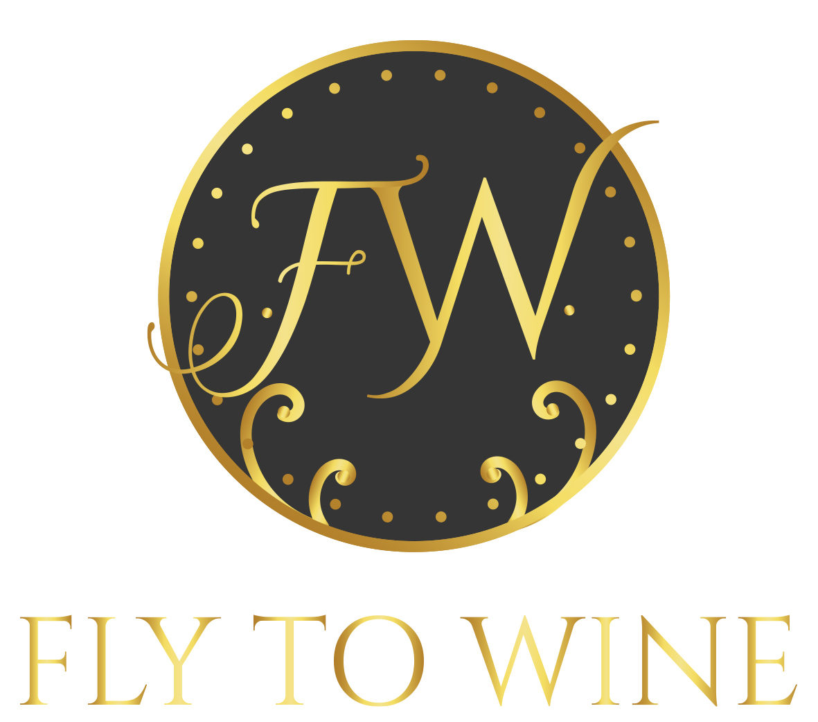 Fly To Wine s.r.l.